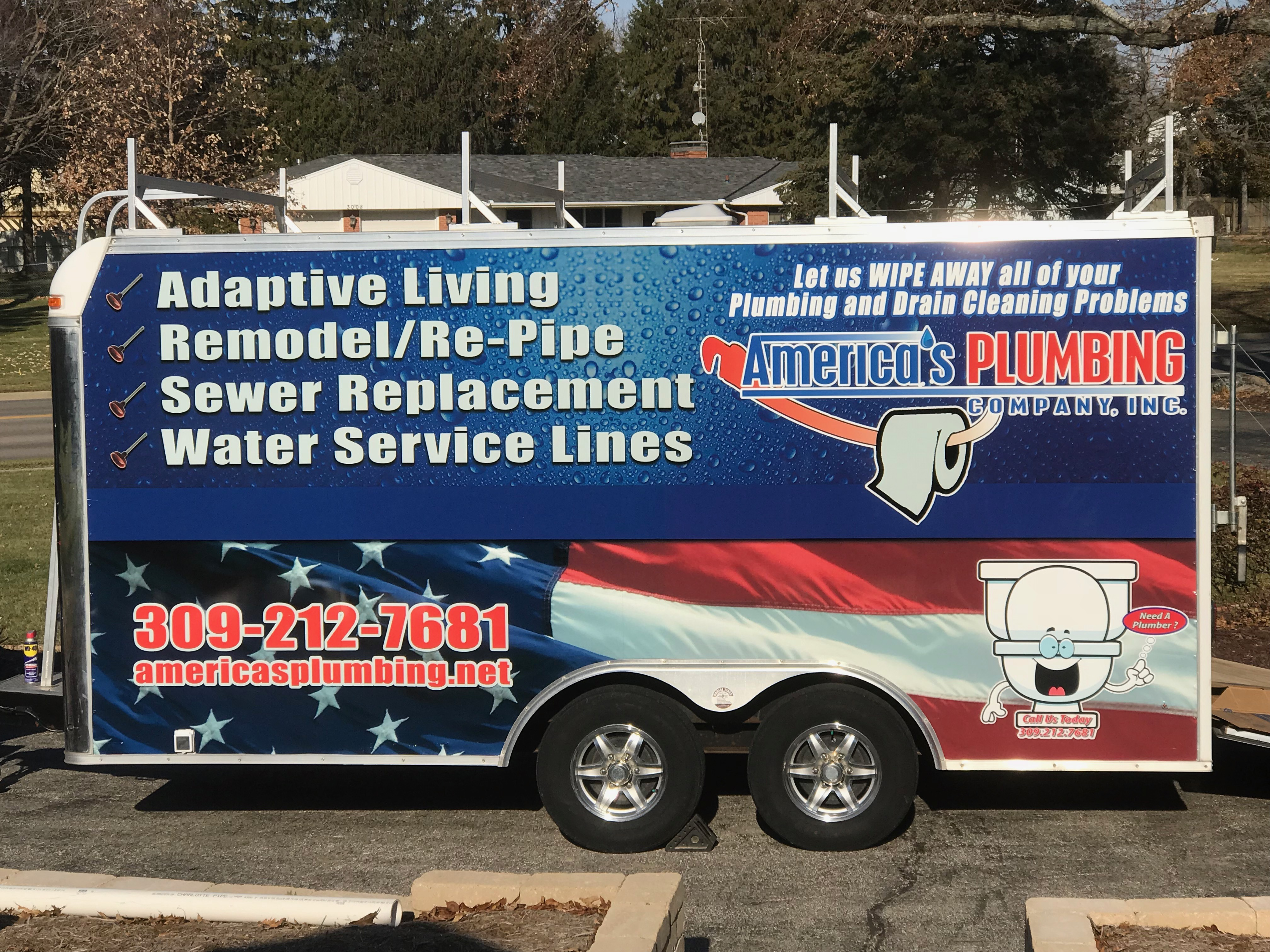 crack eau d bathroom consommations intactplumbing sacramento les local pinterest on best heroes supply plumbing bathrooms plumbers images infographie sur are une services